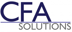 cropped-Logo-CFA-Solutions.png